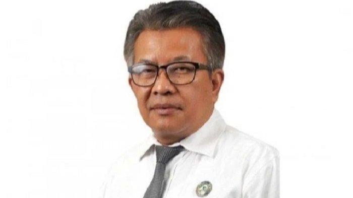 Jasa Raharja Serahkan Santunan Rp 25 Miliar untuk Korban Kecelakaan di Tahun 2020