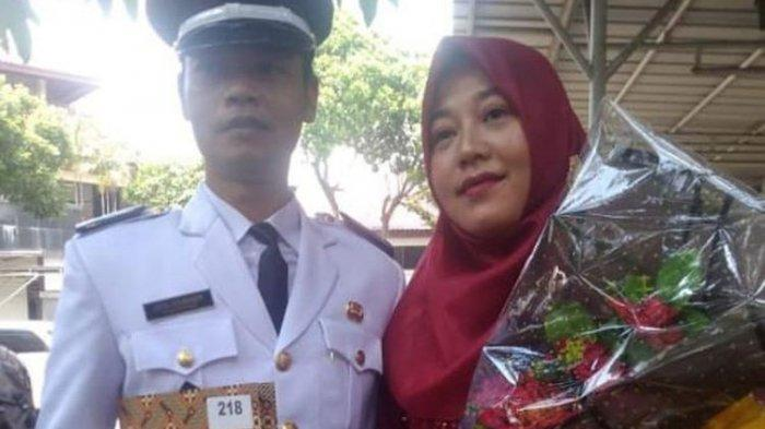 Kepala Desa di Bogor Meninggal 7 Jam Setelah Dilantik Bupati
