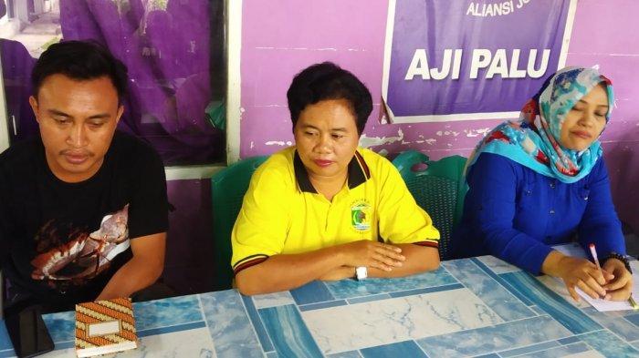 Warga Desa Lee Paparkan Alasan Gugat HGU Milik PT SPN