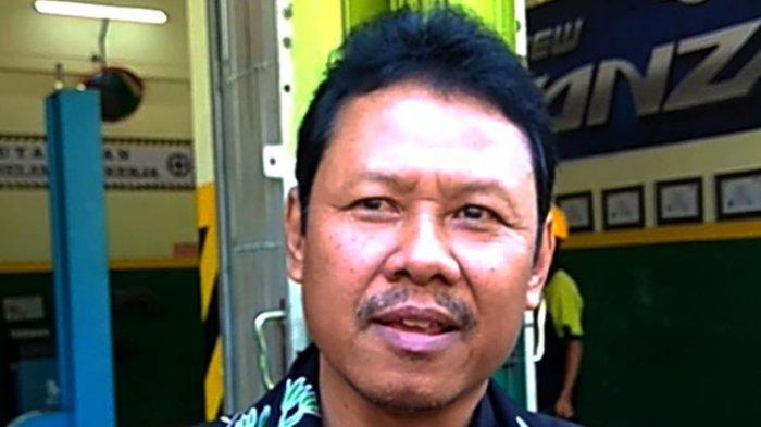 Rusak Papan Tulis, Siswa SD di Magetan Dituntut Ganti Rugi Rp 1 Juta oleh Sekolah