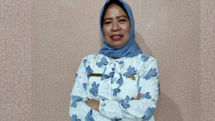 Diskominfo Sulawesi Tengah Luncurkan Program Literasi Digital