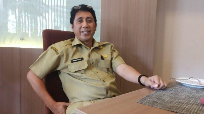 DP3A Sulawesi Tengah: Pemberdayakan Laki-laki jadi Kunci Meredam Kekerasan Terhadap Perempuan