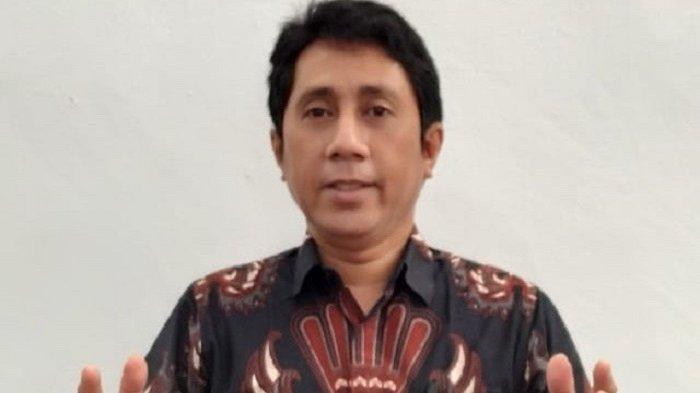 Peringati Hari Kartini, Kepala DP3A: Emansipasi Perempuan Juga Tanggung Jawab Laki-laki