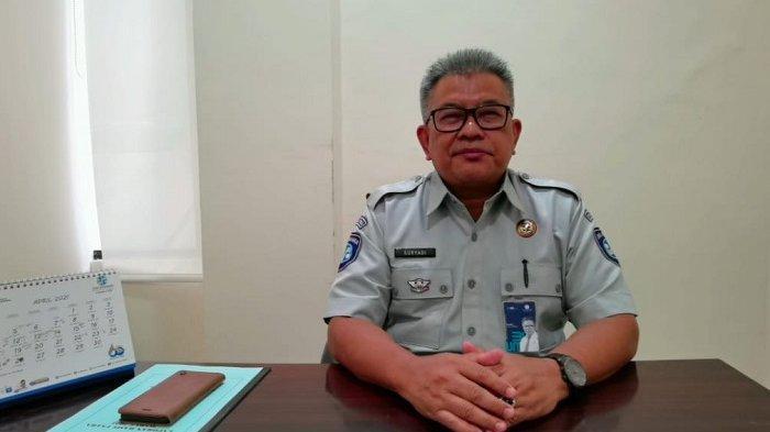 Cukup Laporan Kecelakan dari Kepolisian, Santunan Jasa Raharja Dapat Dicairkan di Hari Libur