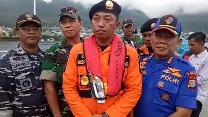 Pencarian KM Lintas Timur Dihentikan, Operasi Dilanjutkan dengan Pemantauan untuk 16 Korban Hilang