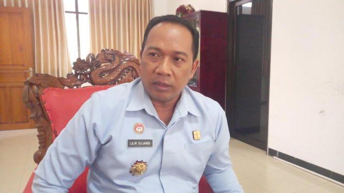 Dua Pegawainya Terlibat Kasus Sabu 4 Kg, Kepala Kemenkumham Sulteng: Terima Kasih