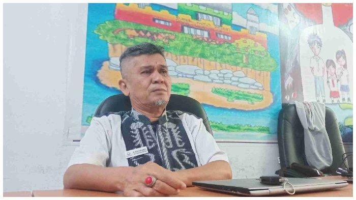 Sebut Masalah di Pengungsian Benang Kusut, Ombudsman Kaji Pelayanan Penanggulangan Korban Bencana
