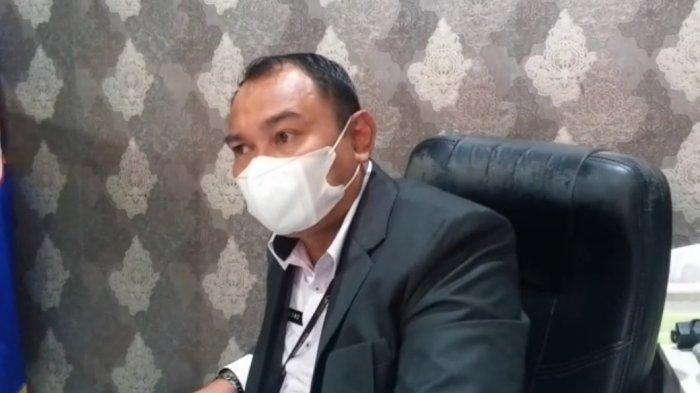 Menganggu Keindahan Kota, Satpol PP Palu Bakal Bongkar Lapak Tak Terpakai di Pinggir Jalan Besok