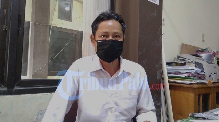 PPDB Tingkat Madrasah Sulteng Tutup Akhir Juni