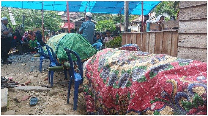 [Terpopuler Palu] Petani Takut Menginap di Kebun Pascapembunuhan di Parimo | Koalisi Prabowo Bubar