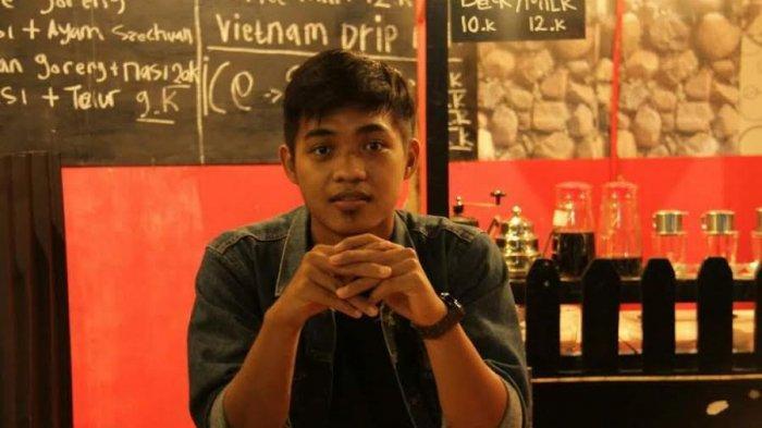 Pemuda Parimo Harap Kapolda Sulteng Fokus Pemberantasan Narkoba