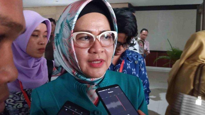 Ketua DPRD Sulteng Harap Pemerintah Pusat Terus Bantu Penyintas di Sulteng