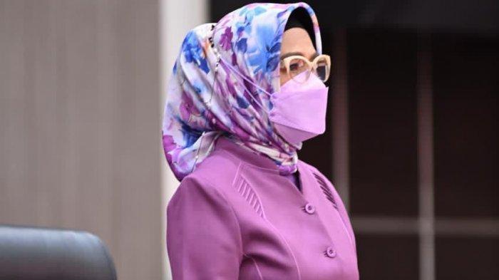 Pasca Mengirim Oksigen ke Jakarta, DPRD Minta PT IMIP Juga Diminta Bantu Oksigen di RS Sulteng