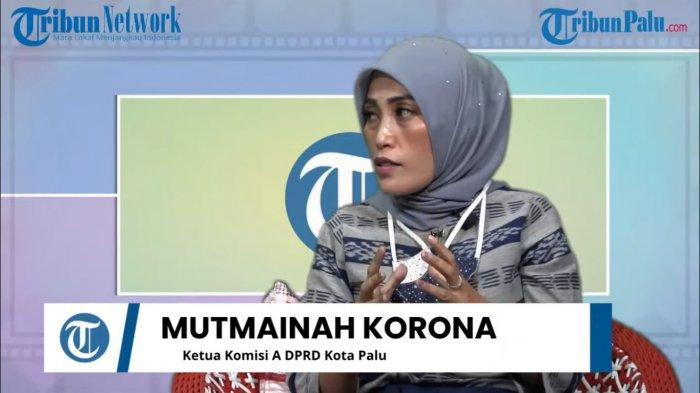 Percepat Proses Rehab-rekon, DPRD Minta Wali Kota Terpilih Hadirkan Orang-orang Cerdas