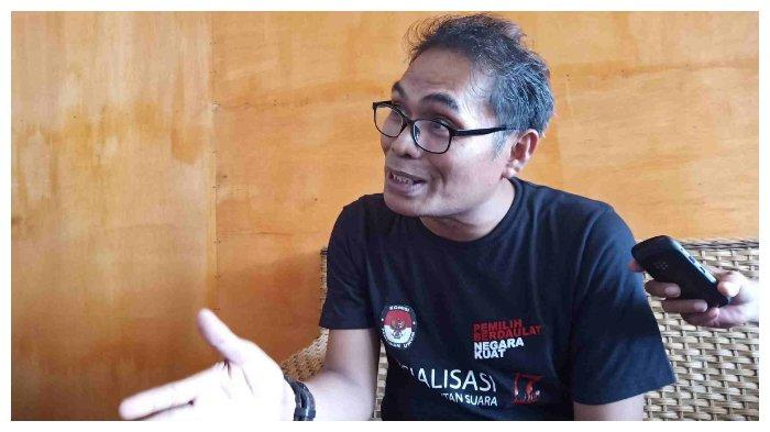 Gubernur Sulteng Terpilih Belum Ditetapkan, Ini Penjelasan KPU