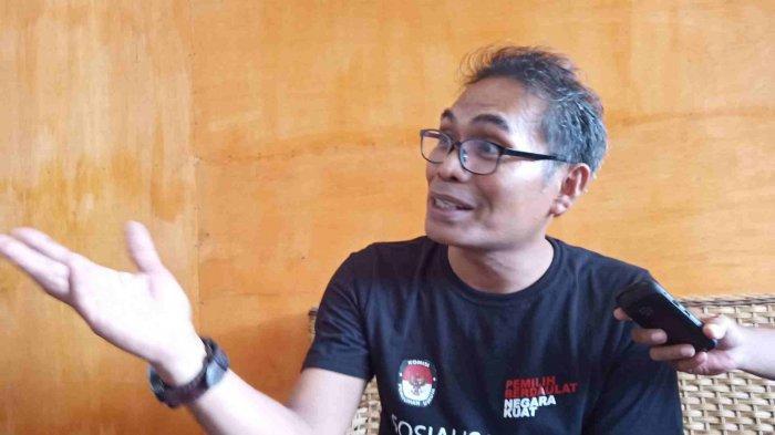 Pascaputusan Sidang Sengketa Pilkada, Ini 5 Daerah di Sulteng yang Tetapkan Jadwal Pelantikan