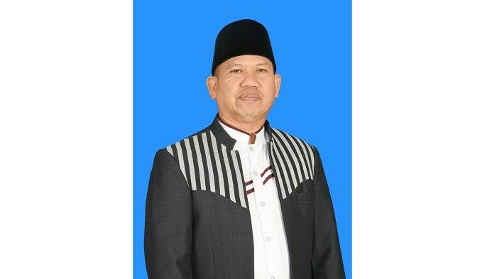 MUI Banggai Imbau Umat Muslim Salat Ghaib atas Wafatnya Habib Saggaf