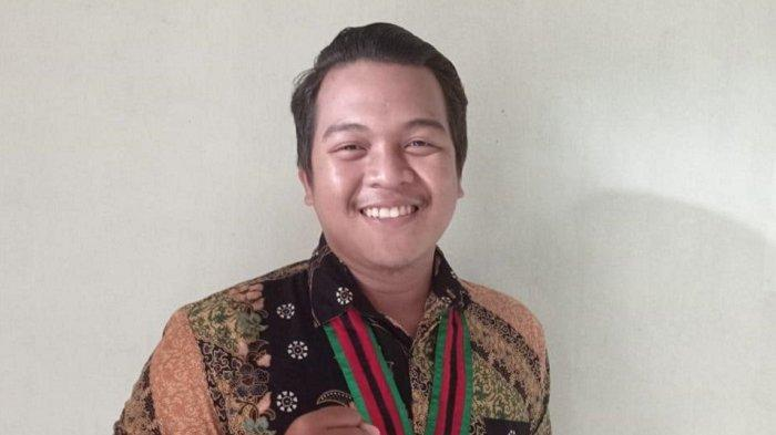 Harapan Pelajar Islam untuk Hadianto-Reny: Fokus Perhatikan Generasi Muda
