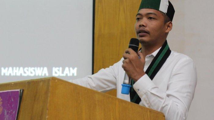HMI Sumut Dukung Penuh Samsir Pohan Pimpin KNPI Sumatera Utara