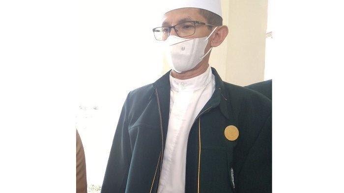Cerita Keluarga saat Habib Saggaf Isyaratkan Kepergiannya, 3 Kali Sebut Nama Habib Idrus