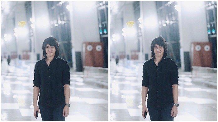 Video Lagu 'Keke Bukan Boneka' Hilang dari Youtube, Kevin Aprilio Beri Pembelaan untuk Kekeyi