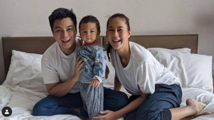 Setelah Kejadian dengan Kakek Suhud Viral, Baim Wong Berikan Pesan Ini Kepada Masyarakat
