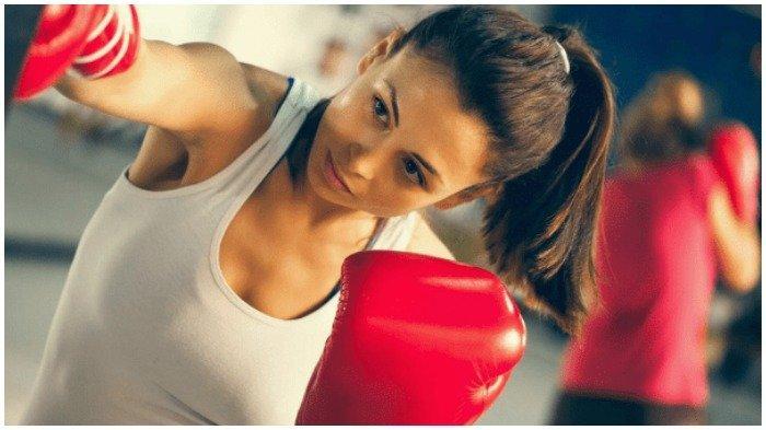 Tips Tetap Olahraga saat Puasa Namun Tidak Membuat Badan Lemas, Gimana Caranya? Simak di Sini