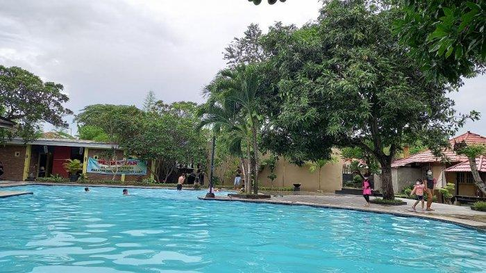Hotel Jazz Palu Tawarkan Paket Berenang Gratis Snack, Cek Tarifnya