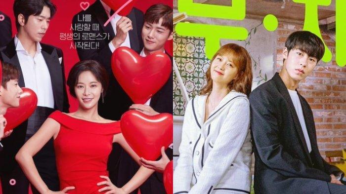 Proses Syuting Dua Drama KBS Dihentikan Pasca Aktornya Dinyatakan Positif COVID-19