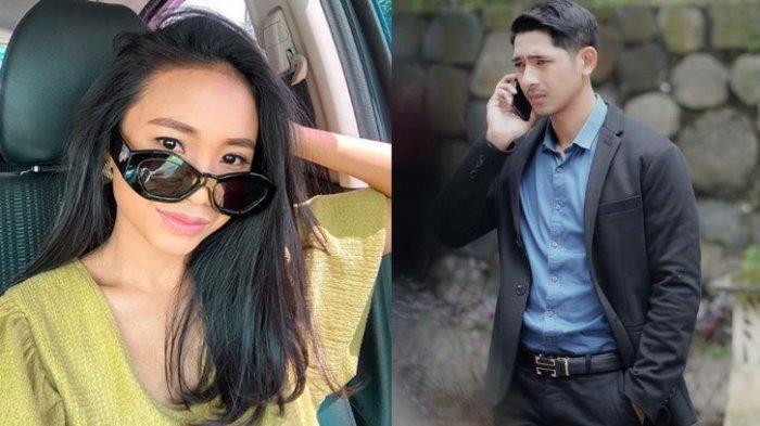 Respon Putri Anne saat Ayya Renita Ngadu Sering Dinyinyir Netizen karena Sikapnya ke Arya Saloka