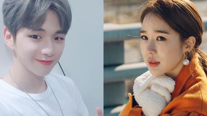 6 Idol Korea Ini Rayakan Momen Akhir Tahun dengan Berikan Donasi, Ada Kang Daniel hingga Yoo In Na