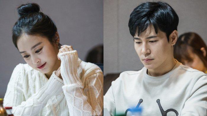 Dipasangkan dengan Lee Kyu Hyung, Kim Tae Hee Main Drama Baru Setelah Vakum 5 Tahun