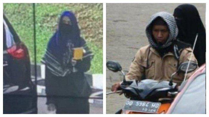 Kata Pakar soal Surat Wasiat Pelaku Teror Mabes Polri dan Gereja Makassar, Ungkap Motif Tersembunyi
