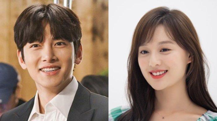 Ji Chang Wook dan Kim Ji Won Dikabarkan Bakal Beradu Akting di Drama Baru