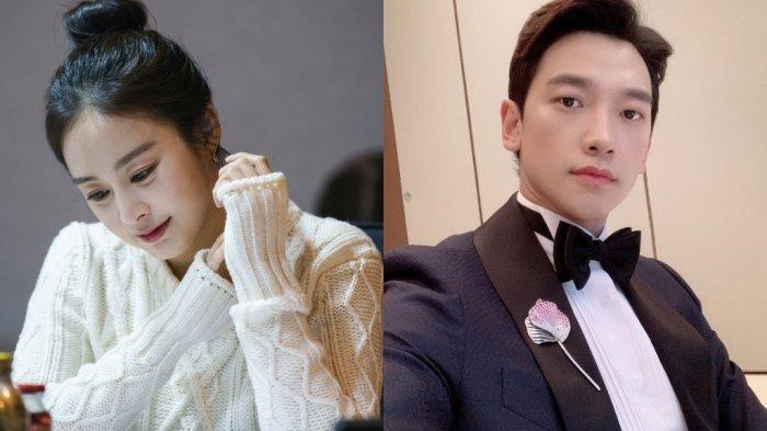 Terlalu Menyedihkan, Kim Tae Hee Ungkap sang Suami tak Kuat Menonton Drama 'Hi Bye, Mama'