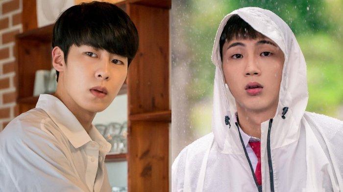 5 Drama Korea yang Tayang Agustus 2020: Ada Debut Lee Jae Wook dan Ji Soo sebagai Main Lead