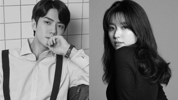 Sekuel Film 'The Pirates' Rilis Daftar Pemain: Ada Sehun EXO hingga Han Hyo Joo
