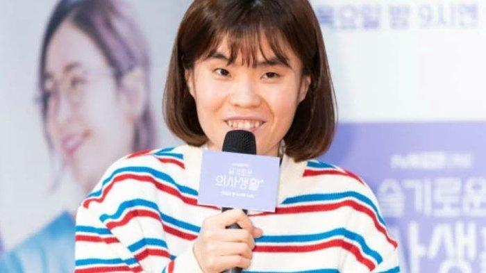Komedian Park Ji Sun dan Sang Ibu Ditemukan Meninggal Dunia, Ada Dugaan Bunuh Diri