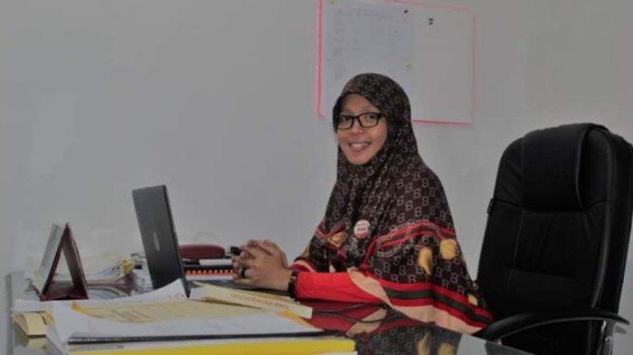 Gakkumdu Kabupaten Sigi Panggil Semua Terduga Kasus Dugaan Penggelembungan Suara