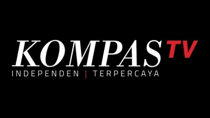 Lowongan Kerja Kompas TV untuk Posisi Video Editor, Camera Person hingga Floor Director