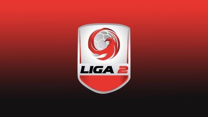 Jadwal Lengkap 8 Besar Liga 2 2019, Mulai 13 November 2019.