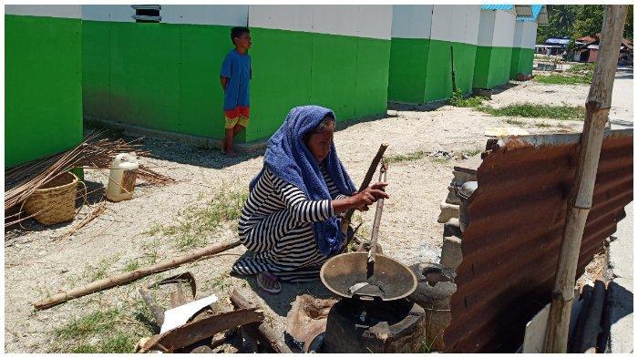 Tanggapi Perselisihan Gubernur dan Politisi Nasdem, Sulteng Bergerak Desak Pemulihan Pascabencana