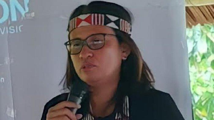 Terkait Dugaan Perampasan Lahan Warga, FRAS Desak Gubernur Sulteng Hentikan Aktivitas PT ANA