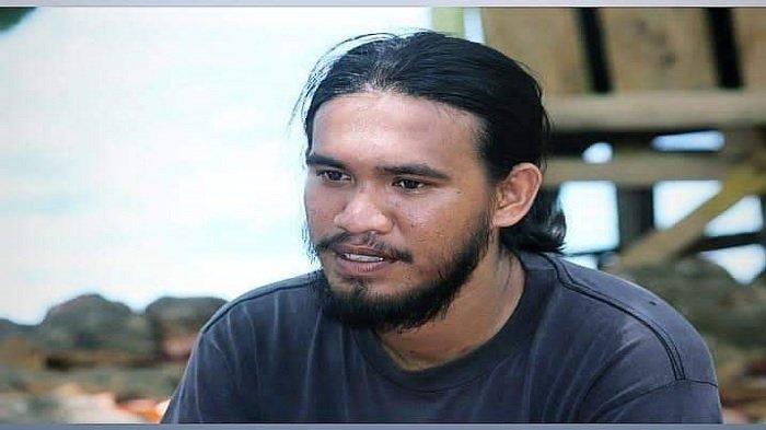 Jatam Sulteng Tantang Aparat Penegak Hukum Bongkar Pemodal Tambang Ilegal