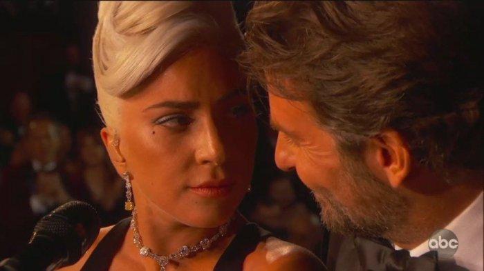 Lady Gaga Ungkap Kejadian saat Diperkosa Produser Musik: Saya Dikurung Berbulan-bulan