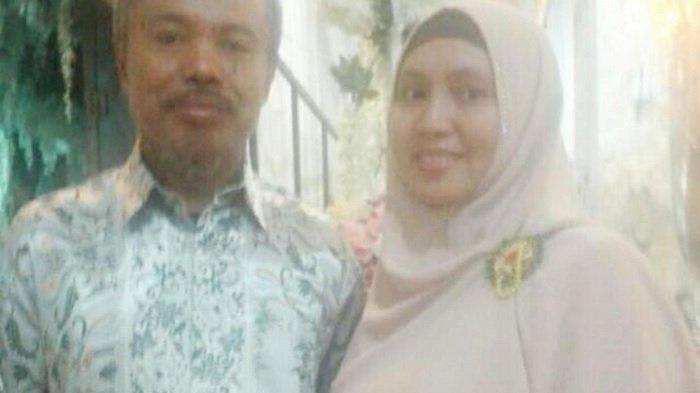 Kesaksian Laele, Saksi Mata Bom Katedral Makassar; Ngeri, Saya Pulang Terapi Istri yang Bawa Motor