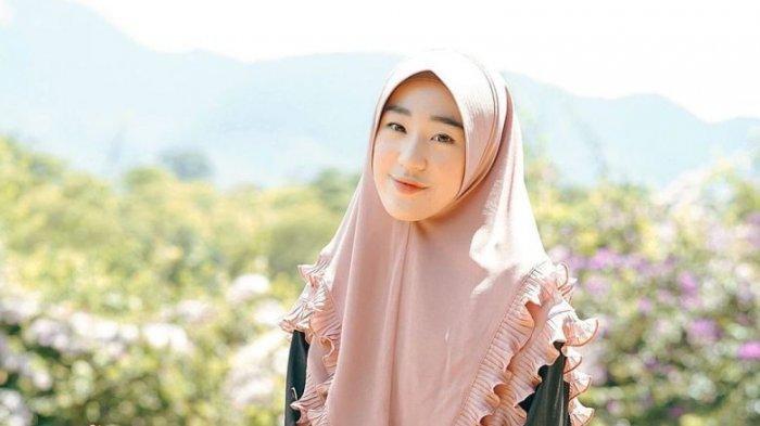 Masih Trauma Usai Ceraikan Alvin Faiz, Larissa Chou Tolak 159 Orang yang Mengajak Nikah