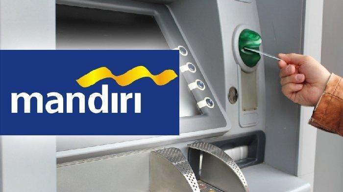Tarif yang Dikenakan Saat Cek Saldo dan Tarik Tunai di ATM Link, Mulai 1 Juni 2021 Ini Besarannya