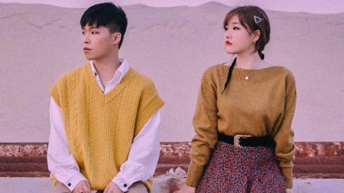 YG Entertainment Ungkap Rencana Comeback AKMU pada September 2020