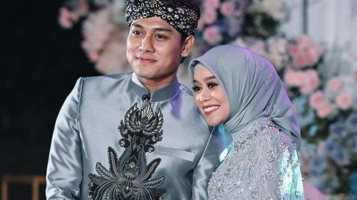 Lesti Digosipkan Hamil di Luar Nikah, Rizky Billar: Dedek Dibesarkan di Keluarga yang Tahu Agama